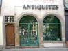 Antiquites (claudipr0) Tags: ferien holydays vacances alsace elsass strasbourg strasburg cygne antiquites