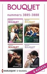 Bouquet e-bundel nummers 3885 - 3888 (4-in-1) (Boekshop.net) Tags: bouquet e nummers 3885 3888 jane porter ebook bestseller free giveaway boekenwurm ebookshop schrijvers boek lezen lezenisleuk goedkoop webwinkel