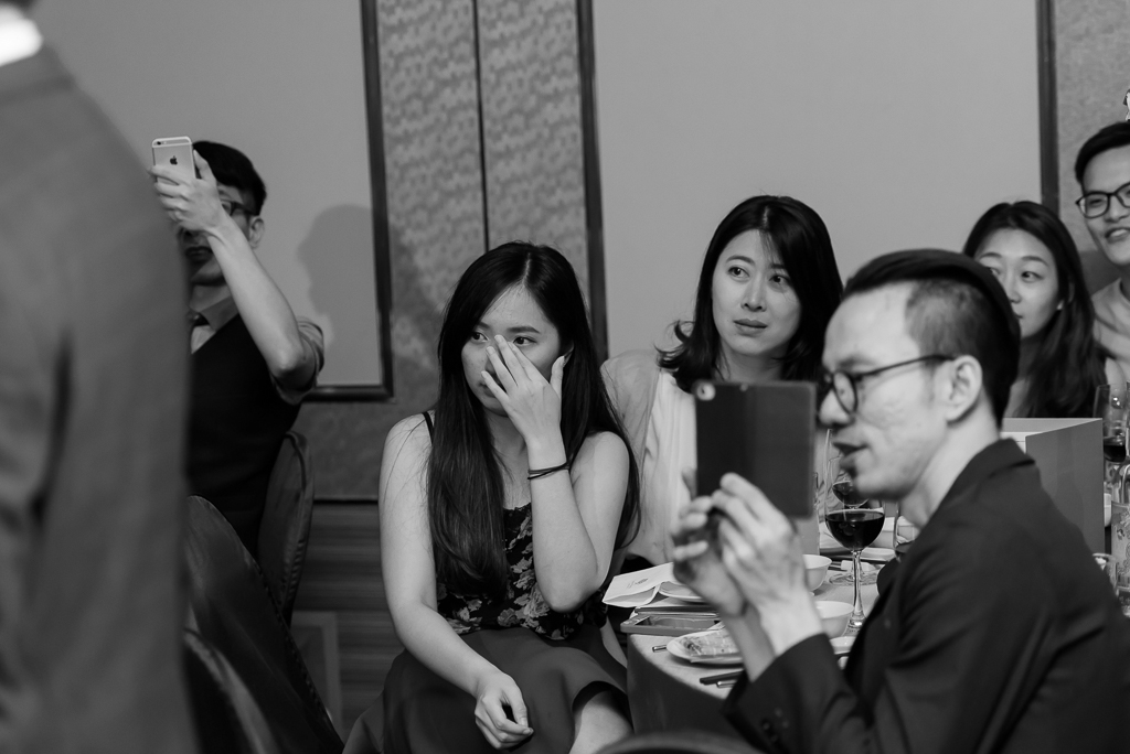 78th studio, 中崙華漾, 中崙華漾婚宴, 中崙華漾婚攝, 婚攝, 婚攝小勇, 推薦婚攝, 新秘 Bona,Le Chic Bridal-081