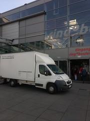 "Mobile Smoothiebar am Nürburgring • <a style=""font-size:0.8em;"" href=""http://www.flickr.com/photos/69233503@N08/42895222661/"" target=""_blank"">View on Flickr</a>"