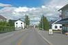 Horten (Leifskandsen) Tags: street horten ma house camera leica living leifskandsen skandsenimages