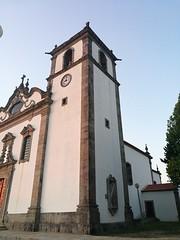 IMG_20180619_210324 (Pedro_Rama) Tags: igreja church