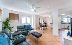 56 Ashley Avenue, Farmborough Heights NSW