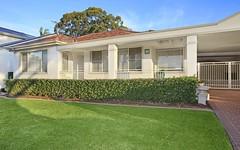 20 Booyong Avenue, Caringbah NSW