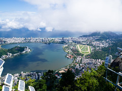 P1012276 (darekmercury) Tags: brasil rio de janerio iguazu murales