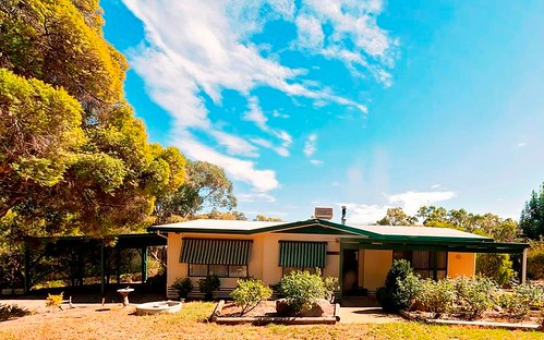10 Rinkin Street, Cootamundra NSW