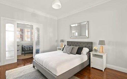 4/2A Bradley St, Randwick NSW 2031