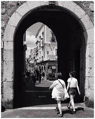 Taormina, Sicily (Pauls Pixels) Tags: flickr 1000 allcontent