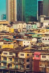 Bangkok (jparaboot) Tags: bangkok asia