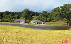 Lot 66 Just Street, Goonellabah NSW