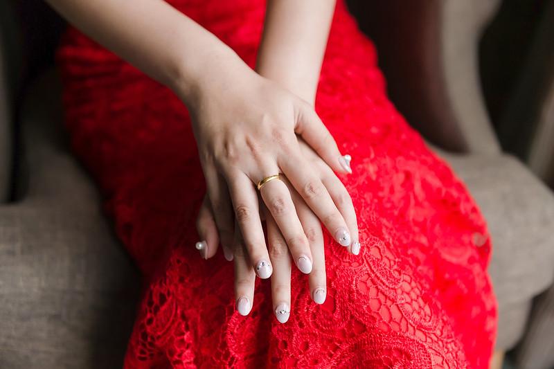 婚攝,婚禮紀錄,婚禮攝影,五股,台北園外園,史東影像,鯊魚婚紗婚攝團隊
