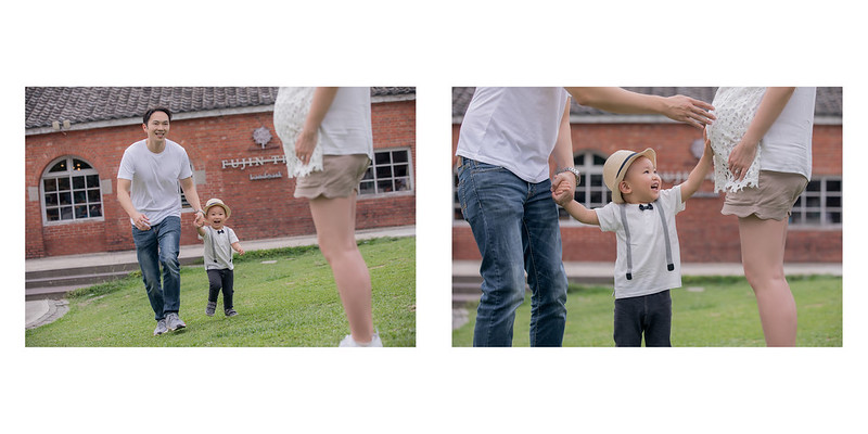 """""""親子寫真,親子攝影,孕婦寫真,孕婦照,全家福攝影,華山親子,兒童攝影,孕婦寫真推薦"""""""