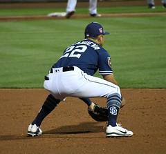 ChristianVillanueva (jkstrapme 2) Tags: baseball jock ass athlete butt