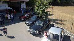 X_esima_edizione_raduno_auto_moto_epoca_4