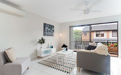 1/73 Union Street, Cooks Hill NSW
