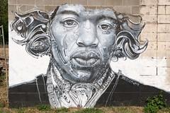 JHWA8325776348963389843022 (Matt Tirrell) Tags: icon guitar legend paint streetart street hidden faces ps photography tirrell t6s canon or wall art jimi jimihendrix