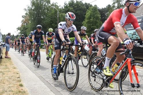 GP Rik Van Looy (377)