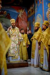 2018.05.21 liturgiya v den' pamyati svyatitelya Ioanna Bogoslova (5)