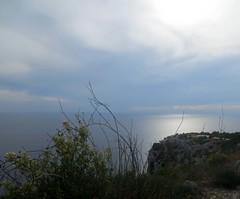 Park prirode Telašćica - Telašćica Nature park (Hirike) Tags: naturepark parkprirode telašćica dugiotok croatia hrvatska