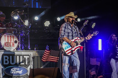 american_ride (gerhil) Tags: musician singer songwriter performer entertainer band music live concert event countrymusic icon fun people flag guitar