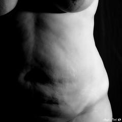 BODY CORPS' - Alice ORGANZA (AngelsPixel) Tags: adam bw black blackwhite blackandwhite blanc body corps eve facebook female femme homme man monochrome nb noir noiretblanc noirblanc nu nude sexuality sexualité sexy torso trombinoscope tronc white woman yearbook