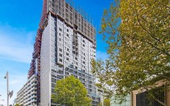 1104/145-154 Pacific Highway, North Sydney NSW