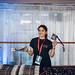 TEDxLondon_MartinDudek_057__MG_4215