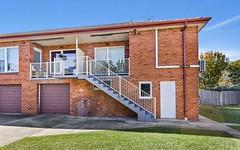 7/15 Caledonion St, Bexley NSW