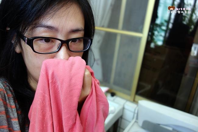 【AIMEDIA艾美迪雅】洗衣槽清潔劑600g/日本製 (1).JPG