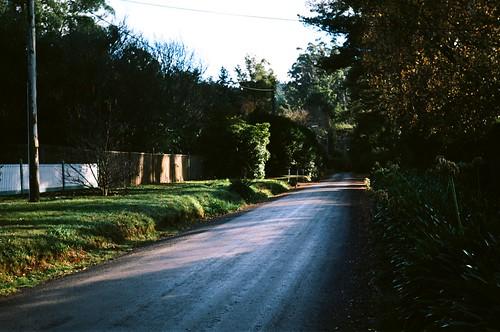 Summerlea Road