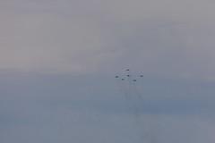6K4A0671 (msa.3250) Tags: ブルーインパルス 新潟 海フェスタにいがた jasdf