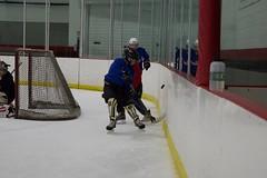 DSC_9494 (OHockeyProject) Tags: