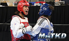 Taekwondo-Spokane-96