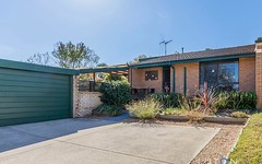 1 Rumker Place, Charnwood ACT