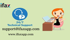 The most effective method to Send a Fax Using iFaxaap (ifax) Tags: onlinefaxservice faxing fax internetfaxing mobilefaxing onlinefaxing sendfaxonline scanfaxapp