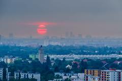 DSC01049 (aander878) Tags: sel70300g ilce7m3 berlin krankenhausneukölln sunset