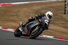 BSB - Aaron Zanotti ({House} Photography) Tags: bsb british superbikes big brands bash motorbike motorcycle bikes hatch uk kent fawkham race racing motor sport motorsport canon 70d sigma 150600 contemporary housephotography timothyhouse aaron zanotti team 64 kawasaki