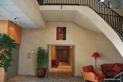 Гранд готель,Авіньйон, Прованс, Франція InterNetri.Net France 0987 (InterNetri) Tags: авіньйон прованс франція avignon アヴィニョン internetri qntm готель