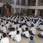 04 Hindi Week Celebration