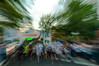 Running 1 (Enio Godoy - www.picturecumlux.com.br) Tags: nikon temrunning nikond300s running streetphotography streetart viveza2422263535103 niksoftware abstractfigurative d300s zooming abstract abstractrealism panning abstractart street baurusp ngc