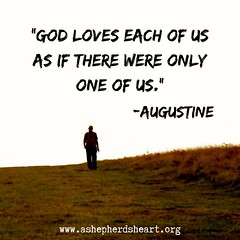 No matter how you may feel sometimes, there is One Who loves you completely with an unconditional love. He is your Heavenly Father, The One Who breathed life into you! _ All you need to remember is that He Loves YOU! _ #micdropmoment _ Read Jeremiah 31:3, (ashepherdsheart) Tags: truth faith ashepherdsheart scripture encourage soul christian heart life godlovesyou holyspirit christfollower jesus bible mind encouragement godsword strength christianity wisdom micdropmoment hope