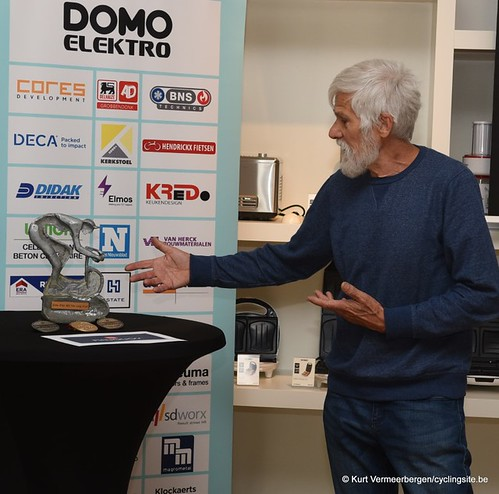 Persvoorstelling GP Rik Van Looy (10)