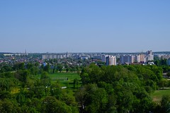 ATR20180510-1609_0761 (Alexey Trenikhin) Tags: mogilev city stockcategories cityscapes 180550mmf2840