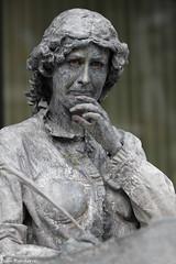 BeeldigLommel2018 (39 van 75) (ivanhoe007) Tags: beeldiglommel lommel standbeeld living statue levende standbeelden