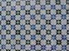 IMG_1407 (dianangelah) Tags: portugal azulejo azulejos