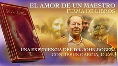Book signing Evento: Luis Mario Home close to Miami this Wednesday Juno 20 at 8pm. Contact: Tatiana for more information @ tati@thegeniusspot.com (jrintegrity924) Tags: johnroger msia jsu garcia integrity spiritual teacher israel jerusalem love light spirit god jesus