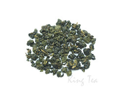 BOKURYO 2018 TaiWan DaYuLing High Grade High Mountain Oolong Tea (John@Kingtea) Tags: bokuryo 2018 taiwan dayuling high grade mountain oolong tea