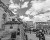 Londra (Lord Seth) Tags: d7200 london londra lordseth uk biancoenero blackandwhite candid holydays nikon streetphotography vacanze