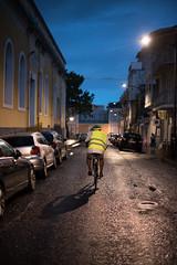 Pointe à Pitre by night (Pierre de Champs) Tags: d750 nikonphotography antilles pointeàpitre guadeloupe nikon 50mm caribbean street streetphoto iamnikon photo photographer photography