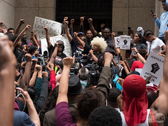 AntwonRose-5-54650 (TheNoxid) Tags: alleghenycounty antwonrose antwonrosejr blacklivesmatter justiceforantwonrose pittsburgh activism blm justice nojusticenopeace